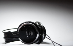 Headphones Wallpapers And Backgrounds