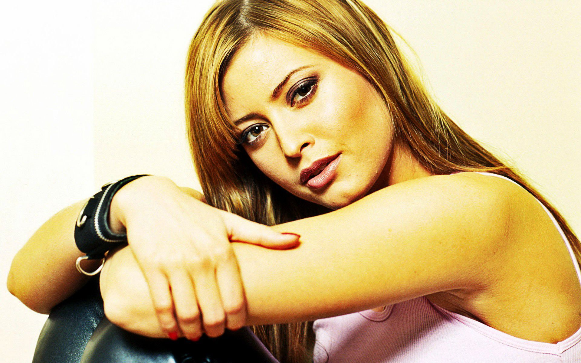 Holly valance wallpapers backgrounds for Holl image