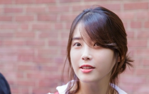 IU High Definition Wallpapers