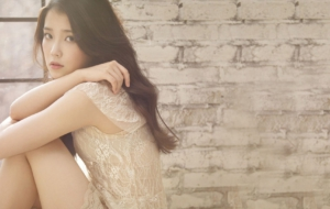 IU High Quality Wallpapers