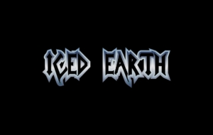 Iced Earth HD Background
