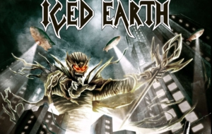 Iced Earth Wallpapers HD