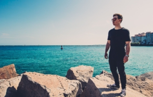 Images Of Hardwell