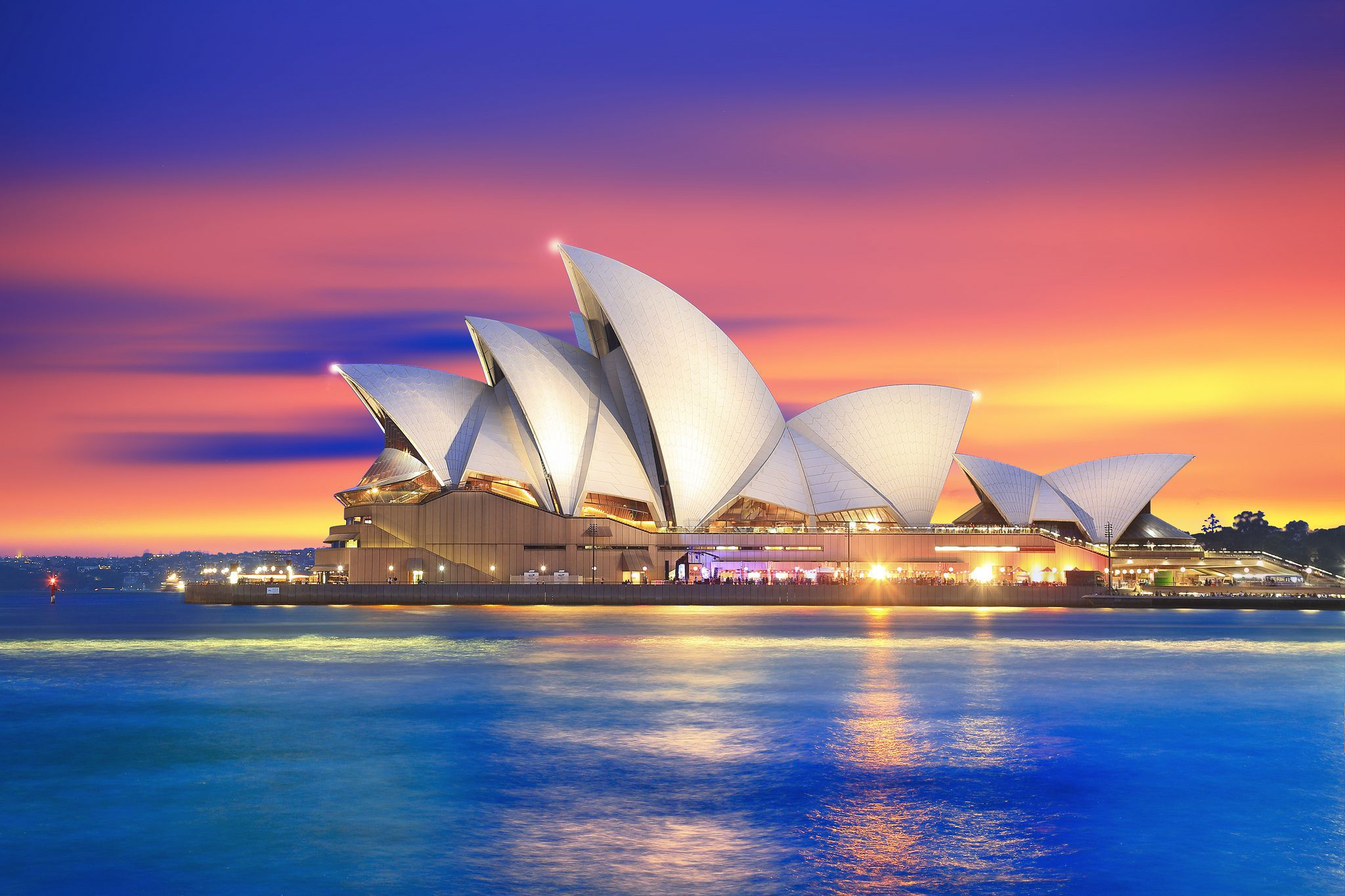 Sydney opera house wallpapers backgrounds for House photos hd