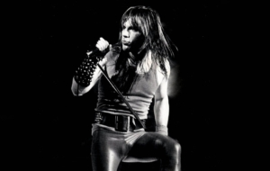 Iron Maiden Images