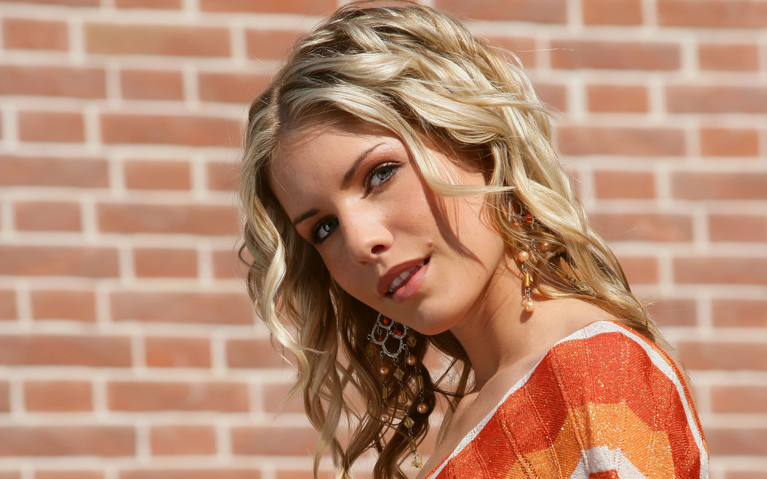 Iveta Vale Wallpapers Backgrounds