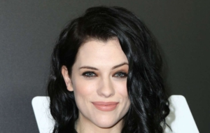 Jessica De Gouw High Definition Wallpapers