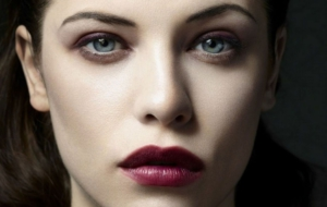 Jessica De Gouw For Desktop
