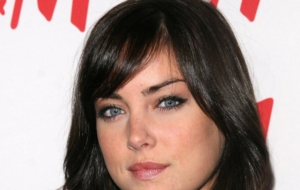 Jessica Stroup Wallpapers