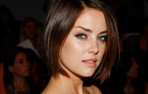 Jessica Stroup For Desktop