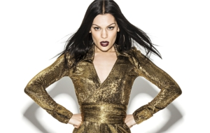 Jessie J Widescreen