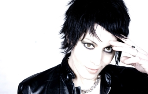 Joan Jett Wallpapers