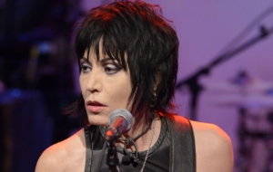 Joan Jett Wallpapers HQ