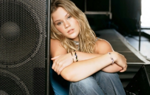 Joss Stone Wallpapers HD