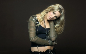 Joss Stone For Desktop