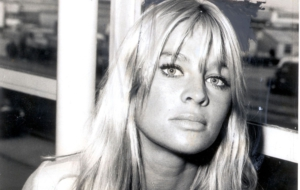 Julie Christie HD Wallpaper