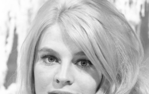Julie Christie Images
