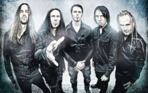 Kamelot Wallpapers HD