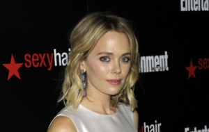 Katia Winter Wallpapers