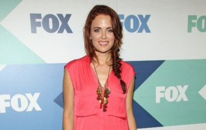 Katia Winter Wallpapers HD