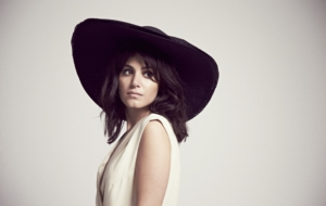 Katie Melua For Desktop