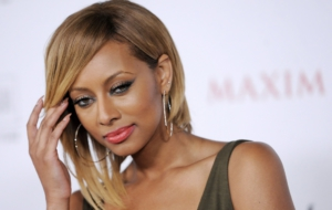 Keri Hilson Wallpapers