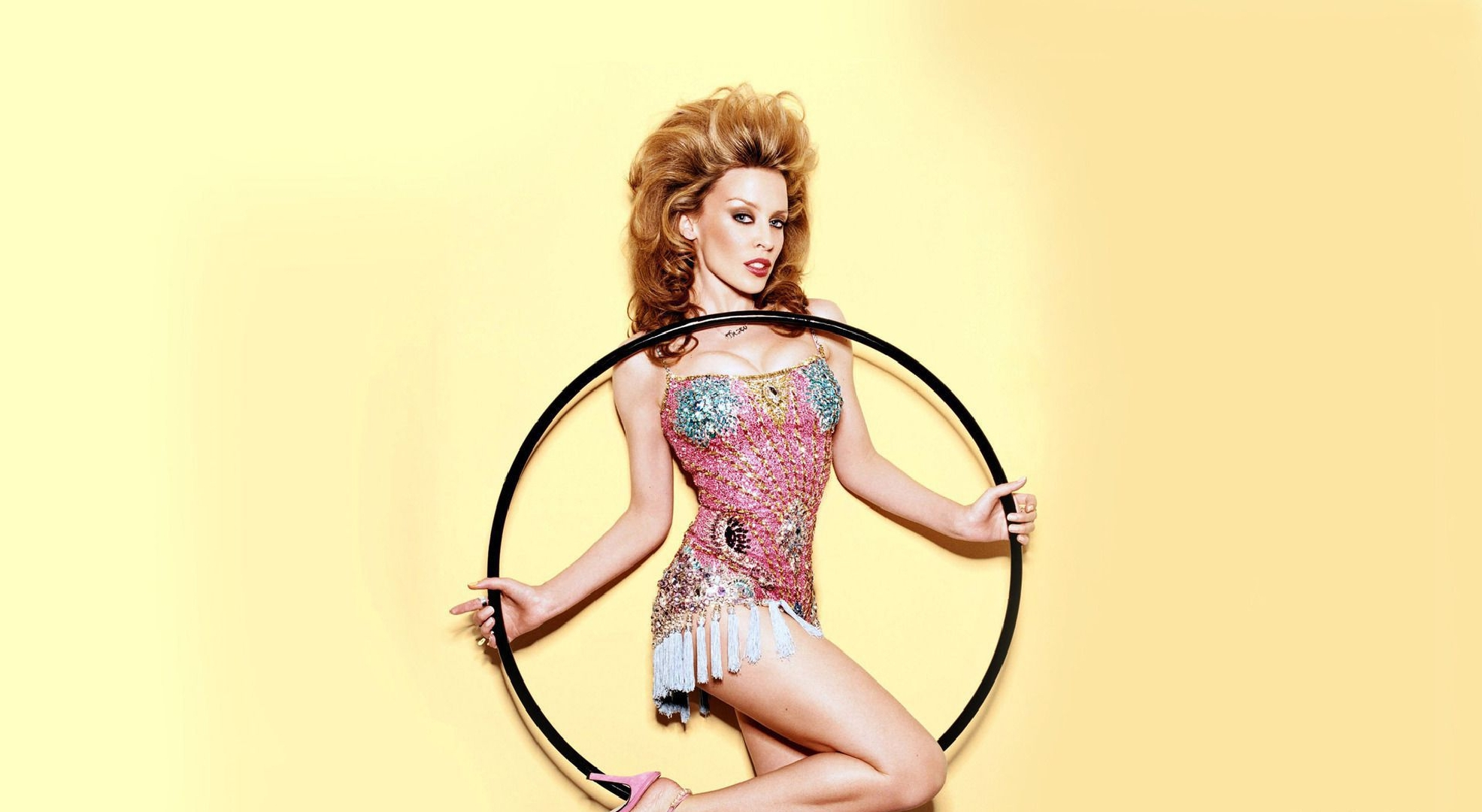 free download kylie minogue - photo #11