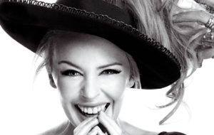 Kylie Minogue High Quality Wallpapers