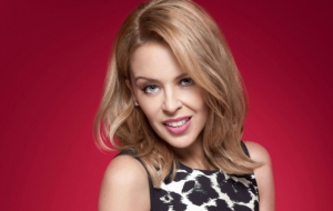 Kylie Minogue Wallpapers HD