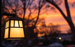 Lamp High Quality Wallpapers