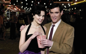 Laura Mennell High Definition Wallpapers