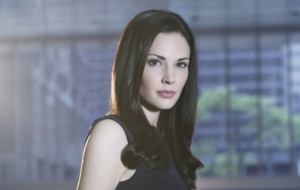 Laura Mennell Wallpapers