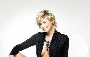 Lena Gercke High Definition