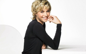 Lena Gercke Wallpapers HD
