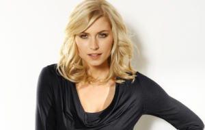 Lena Gercke Wallpapers HQ