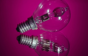 Light Bulb Free Images