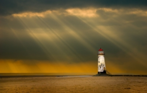 Lighthouse 1080p