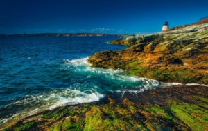 Lighthouse Download