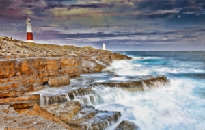 Lighthouse Free Download