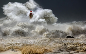 Lighthouse Free HD Wallpapers