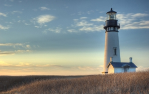 Lighthouse For PC