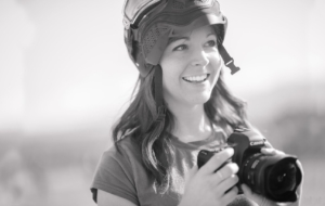 Lindsey Stirling High Quality Wallpapers