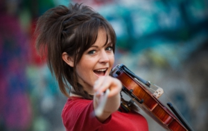 Lindsey Stirling Wallpapers HQ