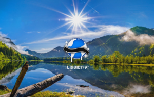 Liquicity Free HD Wallpapers
