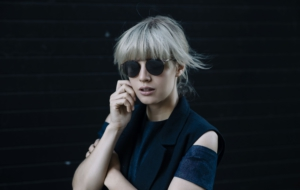 Lisa Dengler Wallpapers HQ