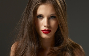 Little Caprice Images