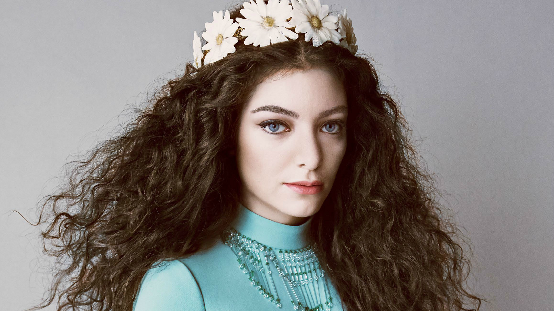 Lorde Wallpapers Backgrounds