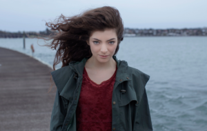 Lorde Full HD