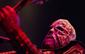 Lordi High Definition Wallpapers