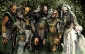Lordi Wallpapers